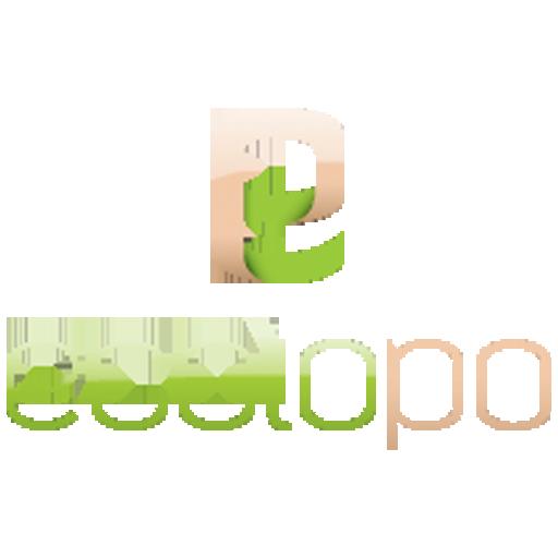 Ecolopo